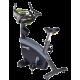 Upright Cycle C575U
